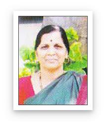 Anuradha Joshi