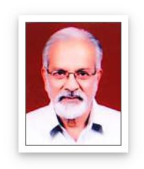 Ramesh Vaidya