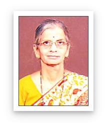 Shalka Pandit