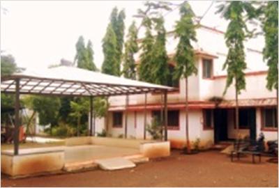 Prabodhini Hostel